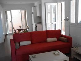 Casa adossada en venda Llucmajor - 401016363