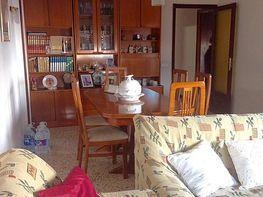 Pis en venda Llevant a Palma de Mallorca - 397162568