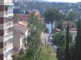 Pis en venda Llevant a Palma de Mallorca - 397162649