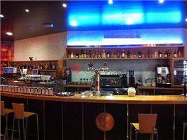 Lokal in verkauf in Santiago de Compostela - 394940715