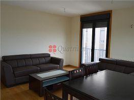 Wohnung in miete in Santiago de Compostela - 394940733