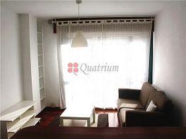 Wohnung in verkauf in Ames - 394941102