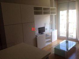 Apartment in verkauf in calle Liberdade, Santiago de Compostela - 394941135