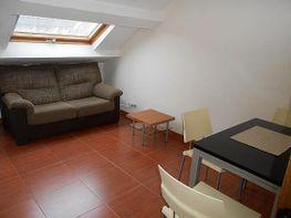 Dachwohnung in miete in Santiago de Compostela - 394941192