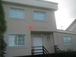Casa en alquiler en Teo - 395551867