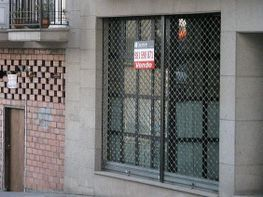 Local en alquiler en Santiago de Compostela - 395552140