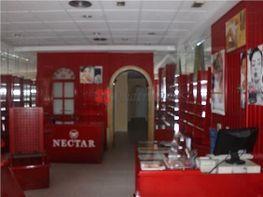 Local en alquiler en calle Doutor Teixeiro, Santiago de Compostela - 396329196