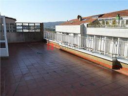 Piso en alquiler en Santiago de Compostela - 403209957