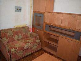 Piso en alquiler en Santiago de Compostela - 415712577