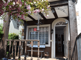 Casa pareada en venta en Teo