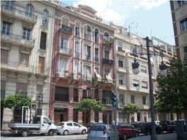 Desconocido - Local en alquiler en calle Poeta Monmeneu, La Seu en Valencia - 395400940