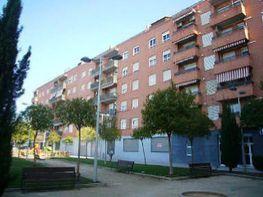 Desconocido - Local en alquiler en calle Albufera, Paiporta - 395401351