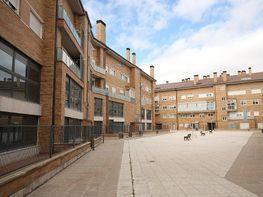 Desconocido - Local en alquiler en calle Ciudad de Toledo, Ávila - 395401396