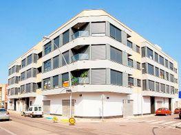 Desconocido - Local en alquiler en calle San Manuel, Villarreal/Vila-real - 395401423