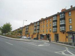 Desconocido - Local en alquiler en calle Roberto Vidal Bolaño, Santiago de Compostela - 395402392