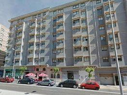 Desconocido - Local en alquiler en calle Manuel Azaña, Parquesol en Valladolid - 395403202