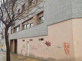 Desconocido - Local en alquiler en calle Avenida Los Pilares, Cáceres - 395403223