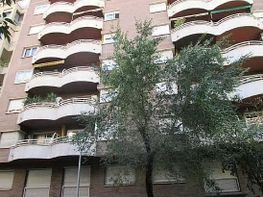 Desconocido - Oficina en alquiler en calle Mallorca, La Sagrada Família en Barcelona - 395403418