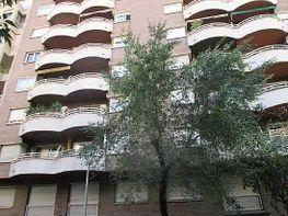 Desconocido - Oficina en alquiler en calle Mallorca, La Sagrada Família en Barcelona - 395403460