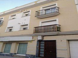 Fachada - Local en alquiler en calle Fuente Amarga, Chiclana de la Frontera - 394769149