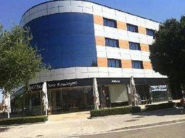 Desconocido - Oficina en alquiler en calle Gremi Hortelans, Amanecer en Palma de Mallorca - 402765251