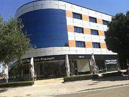 Desconocido - Oficina en alquiler en calle Gremi Hortelans, Amanecer en Palma de Mallorca - 402765260