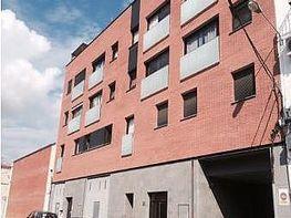 Desconocido - Local en alquiler en calle Cortina, Vilafranca del Penedès - 402765425