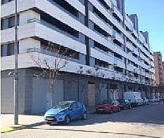 Desconocido - Local en alquiler en calle Riu Ebre, Lleida - 402765494