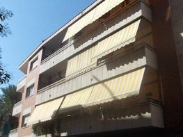 Desconocido - Local en alquiler en calle Santiago Rusiñol, Esplugues de Llobregat - 405729063