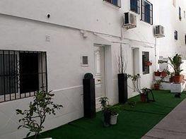 Casa adosada en venta en Casco Antiguo en Marbella