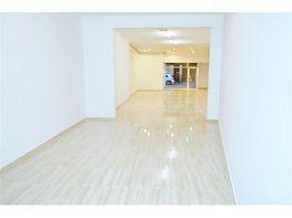 Local en alquiler en Eixample en Mataró - 409499324