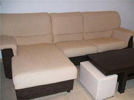 Casa en alquiler en Cartagena - 404878654