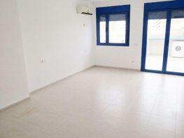 Àtic en venda calle Del Mestre Roca, Peñíscola - 394538935