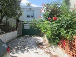 Casa en venda colonia Concepción a, Peñíscola - 394539004