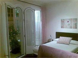 Loft en alquiler en calle Olmos, Ciudad Vieja en Coruña (A) - 414320173