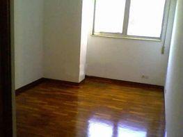 Piso en alquiler en calle Rio Monelos, Cuatro Caminos-Plaza de la Cubela en Coruña (A) - 412995200