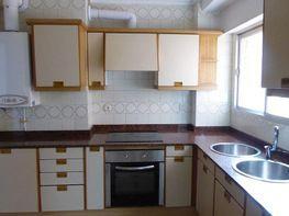 Muebles de cocina. Segunda mano en Asturias