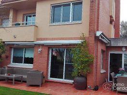 Casa en venda carrer Luna, Cerdanyola del Vallès - 405761855
