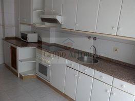 Foto - Piso en alquiler en Ponferrada - 399229723
