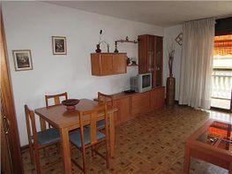 Pis en venda calle Fermin Caballero, Cuenca - 400233067