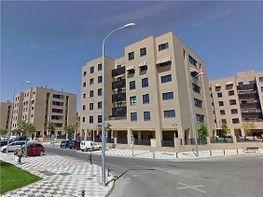 Piso en alquiler en calle Acebo, Cuenca