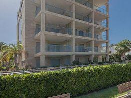 Apartament en venda Puerto a Jávea/Xàbia - 398251053