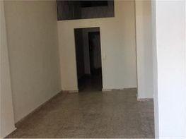 Local en alquiler en calle Jose Palanca, La Luz-El Torcal en Málaga - 395841739