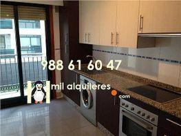 Piso en alquiler en Ourense - 397442023