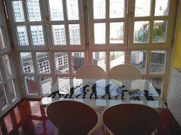 Estudio en alquiler en Ourense - 404295013