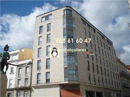 Apartamento en alquiler en Ourense - 404295076