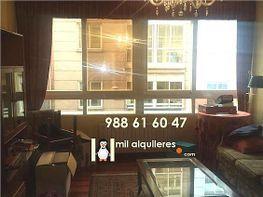 Piso en alquiler en Ourense - 407442624