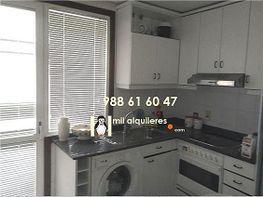 Piso en alquiler en Ourense - 407442717