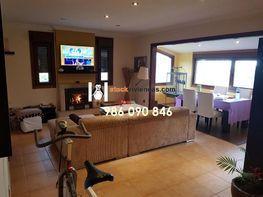 Casa en venta en Gondomar