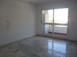 Apartamento en venta en calle Valentuñana, Casco Antiguo en Marbella